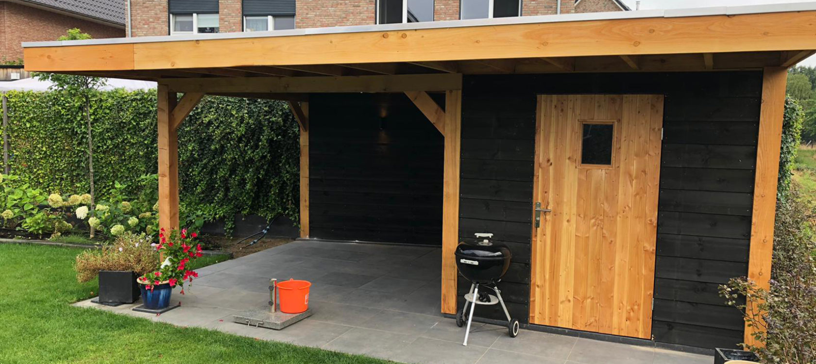 veranda-op-maat_190926_093216.jpg